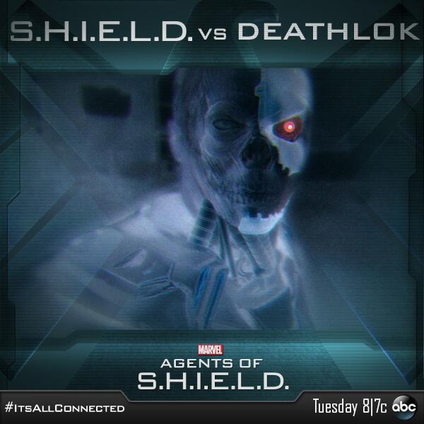 shield-vs-deathlok