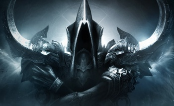 diablo 3 reaper of souls friends and family