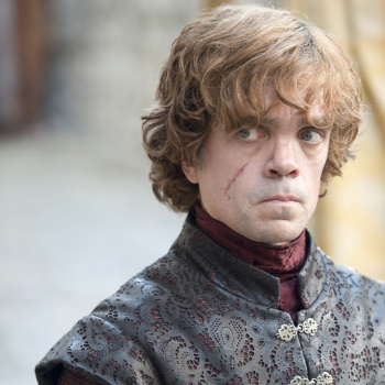 game-of-thrones-season-4-tyrion-peter-dinklage