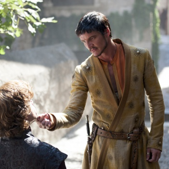 game-of-thrones-season-4-pedro-pascal