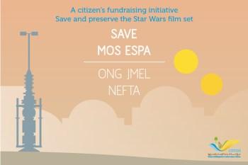 Save Mos Espa