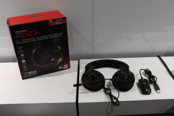 turtle beach z60 pc headset