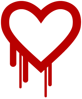 heartbleed free to use