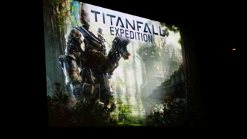 titanfall dlc pack expedition