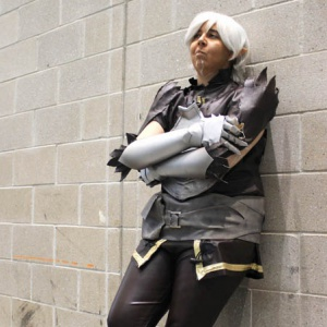 carlypaxeast cosplay dragon age6