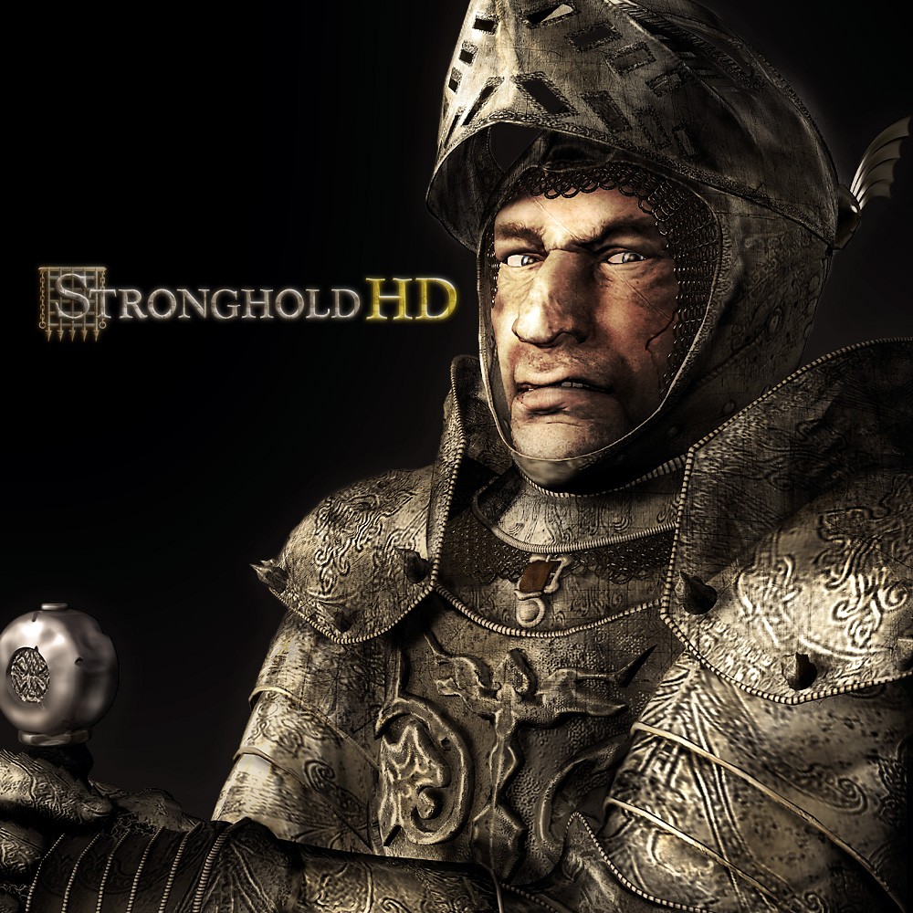 soundtrack-stronghold-hd