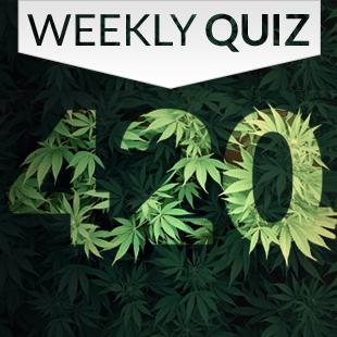 420 Quiz 3x3