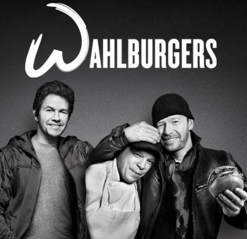 wahlburgers-key-art