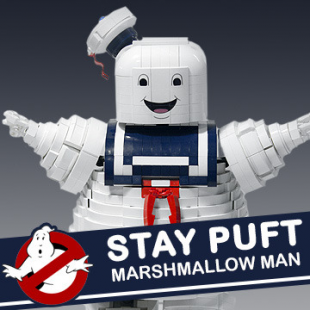 stay puft 1