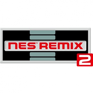 NESRemix 2