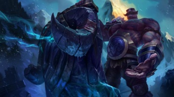 braum image league of legends 01