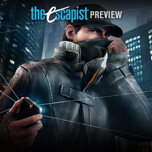 Watch_Dogs_3x3.png