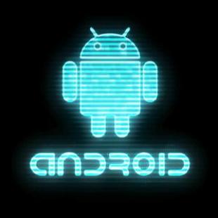 Android XCOM