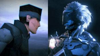 Metal Gear Solid V dlc missions