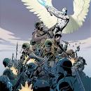 comics lightbrigade