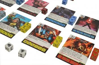 dice_masters1