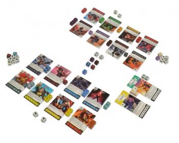 dice_masters6