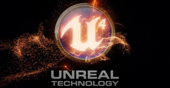 Unreal Engine 4 social