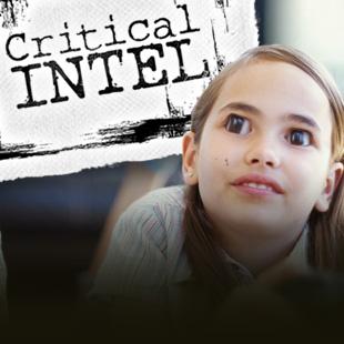 043014_CriticalIntel_3x3