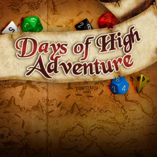 HighAdventure_3x3
