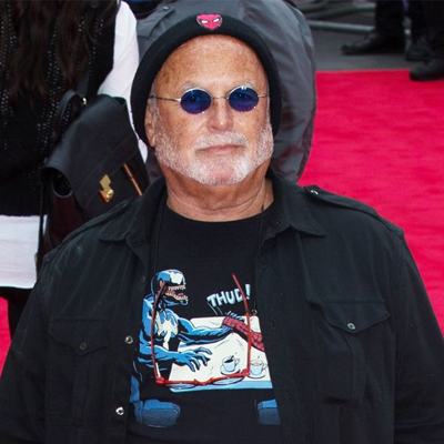 avi arad productionsavi arad worth, avi arad net worth, avi arad, avi arad house, avi arad imdb, avi arad wiki, avi arad twitter, avi arad vs kevin feige, avi arad fantastic four, avi arad metal gear, avi arad productions, avi arad house beverly park, avi arad movies, avi arad metal gear solid, avi arad mario, avi arad venom, avi arad productions website, avi arad interview, avi arad contact info, avi arad mcu