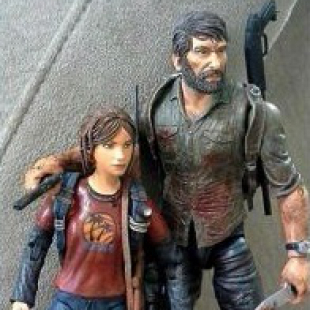 last of us action 7