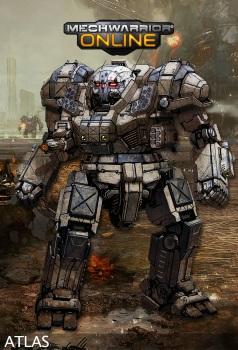 mechwarrior 4 vengeance et windows 10