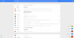 Google Gmail Redesign 310x