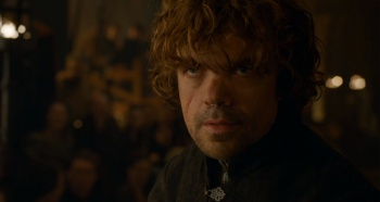 game-of-thrones-s4-e6-tyrion-stare