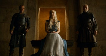 game-of-thrones-s4-e6-daenerys