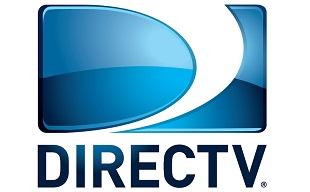 DirecTV Logo 310x