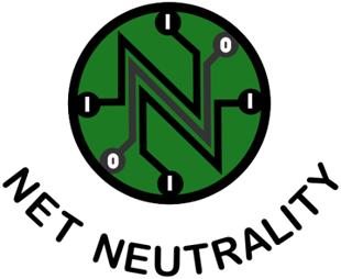 net neutrality_logo