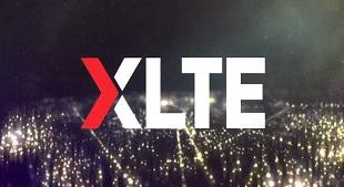 Verizon XLTE 310x