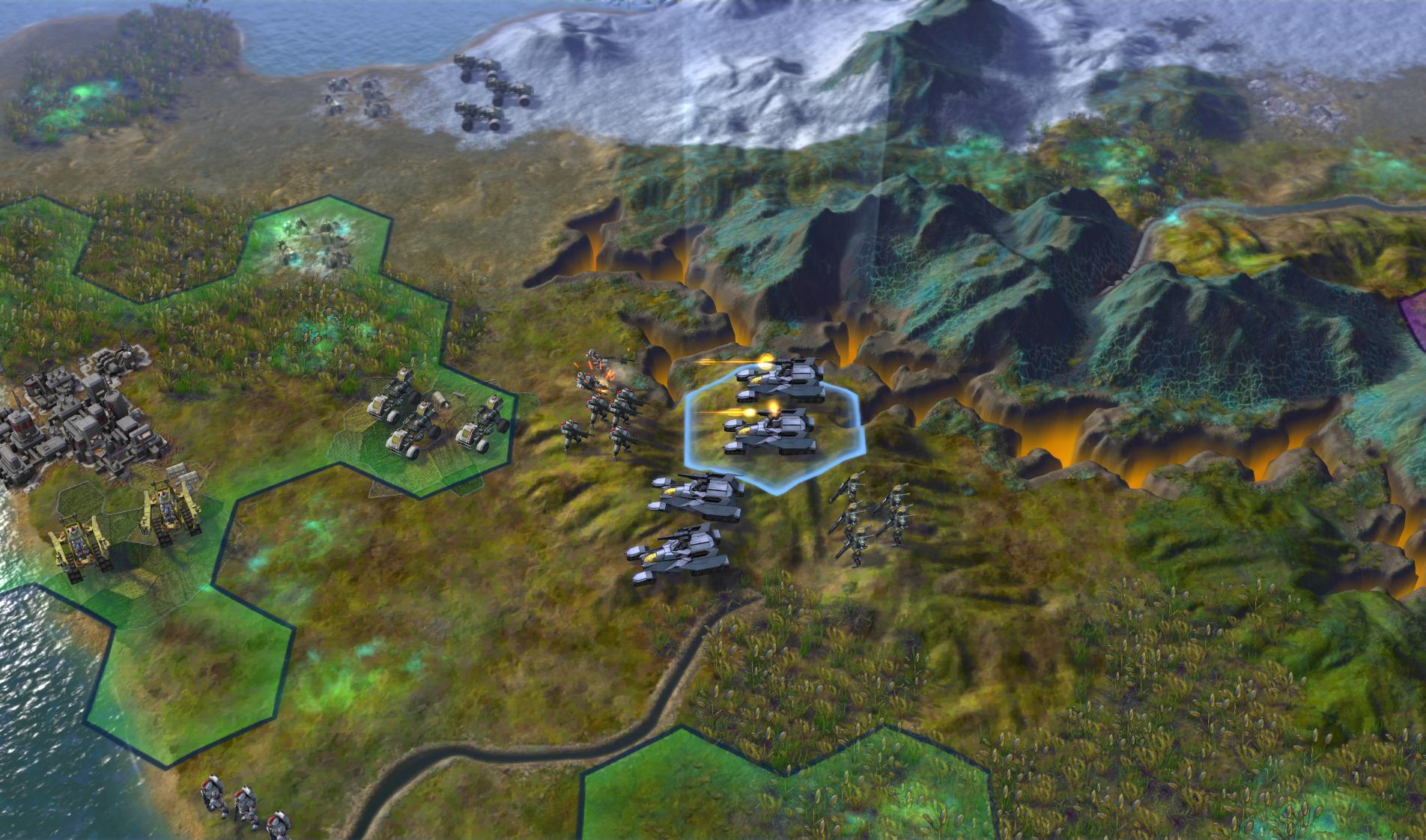 screenshot_terrain_lush05