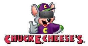 Chuck E Cheese 310x