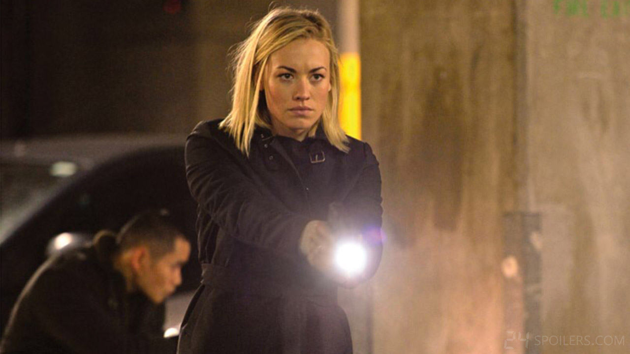 24-live-another-day-yvonne-strahovski-kate