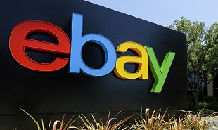 ebay sign logo 310x