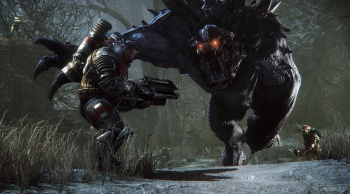 evolve - jan first look screenshots (11)