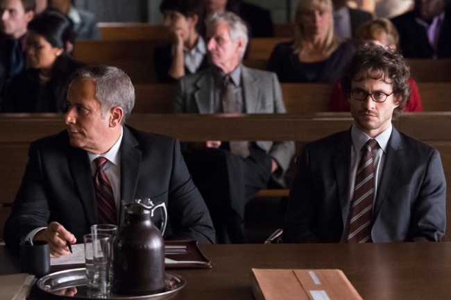hannibal s2 trial