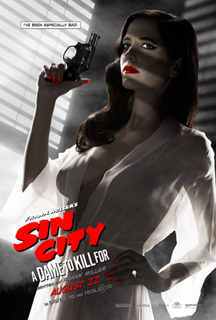 sin city dame to kill eva green small