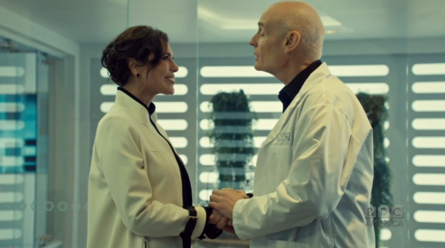 orphan black s2 ep7 marian and leekie