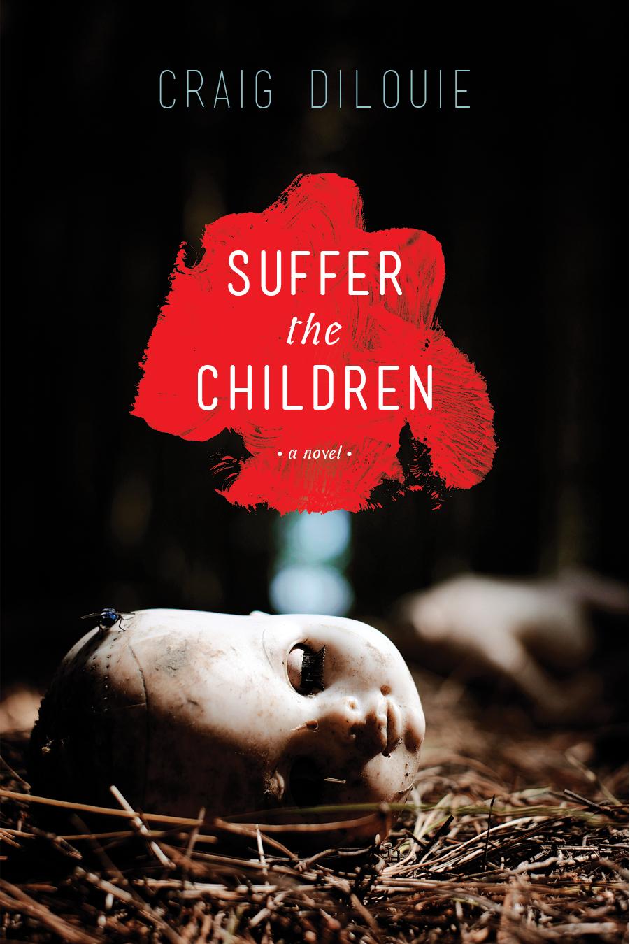 sufferthechildren_cover