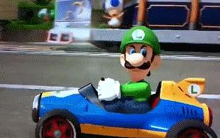 Luigi Death Stare 310x