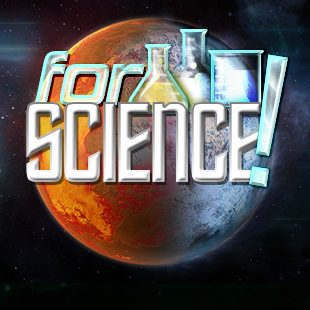 060314_forscience_3x3