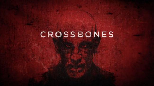 crossbones-s1-e1-crossbones-logo