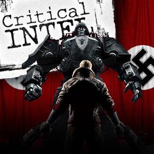 060414_CriticalIntel_3x3