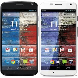 Motorola Moto X 310x