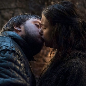 game-of-thrones-s4-e9-sam-gilly-kiss