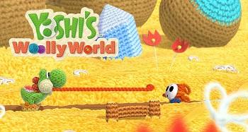 yoshi 350 wide