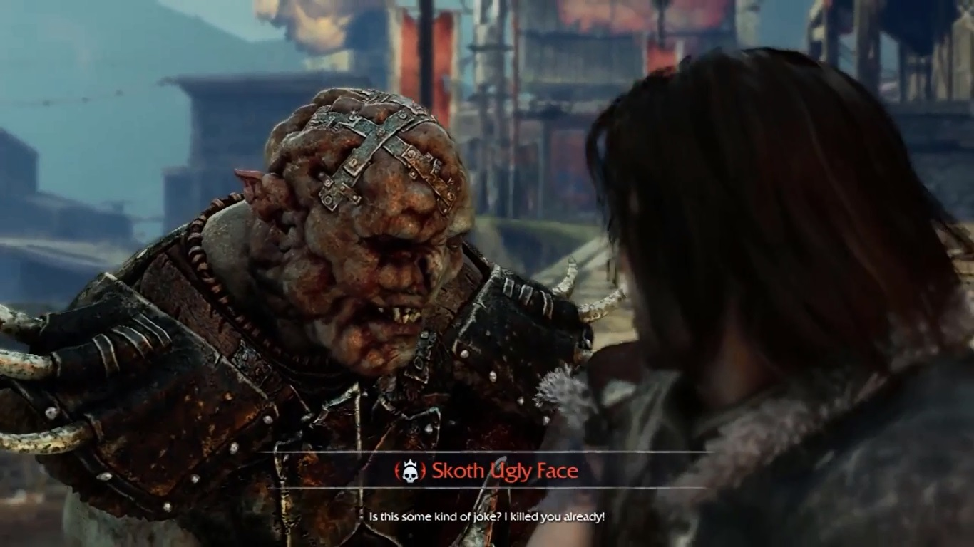 shadow of mordor 6